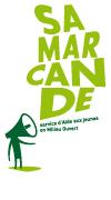 samarcande-logo
