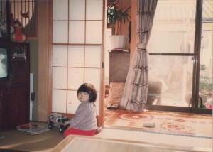 Ayako-SATO_photo900-300x214