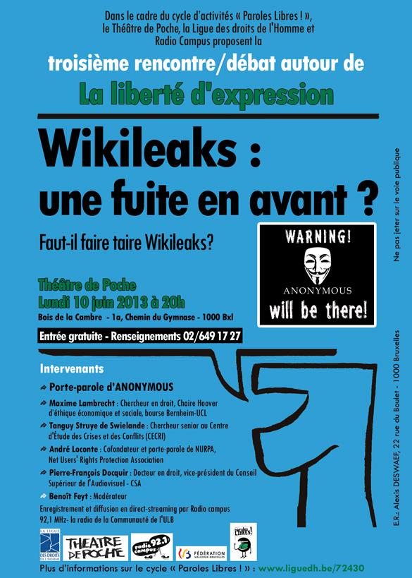 flyer_Lib-Exp_internet_A5_25_4_2013_web