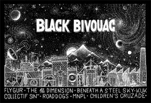 blackbivouac
