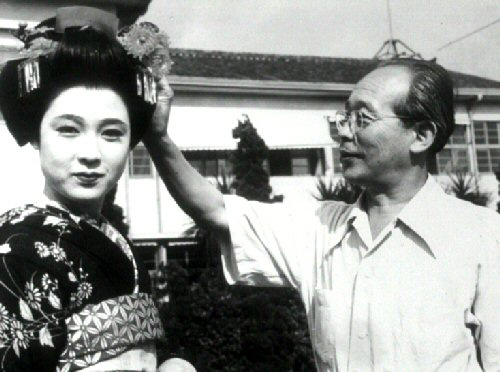 mizoguchi_0