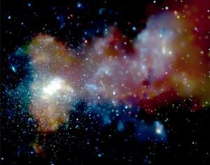 Milky-Way-A-Crowded-Neighborhood1