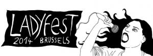 ladyfest2014