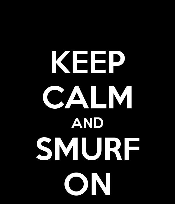 keep-calm-and-smurf-on-50