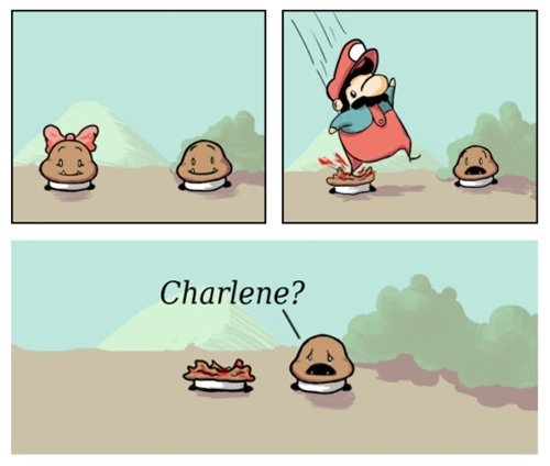 mario-vs-charlene