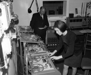 radiophonic_workshop