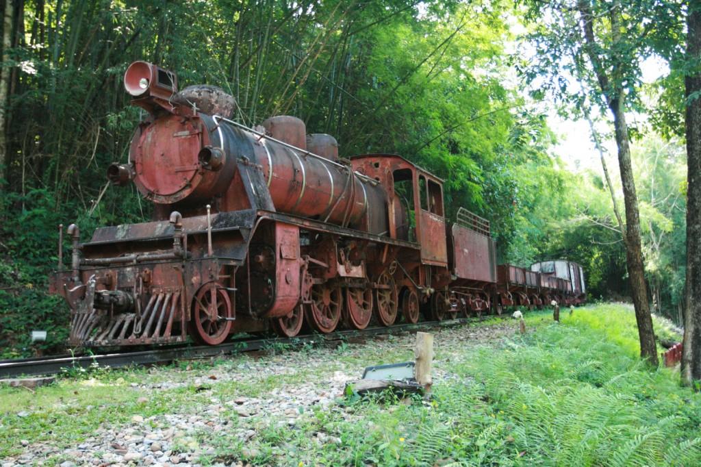matin_train_2
