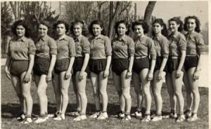 946577-les-femmes-francaises-a-la-conquete-du-sport-masculin