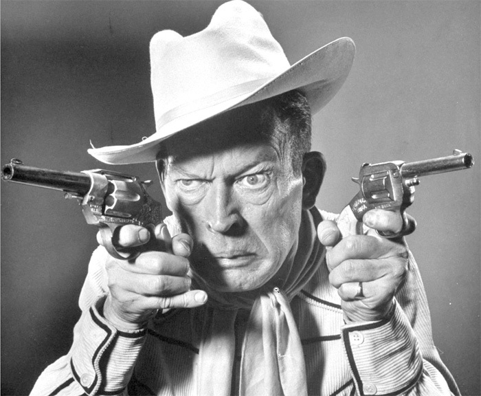 fred-allen-cowboy-otrcat.com