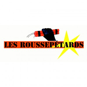 roussepetards