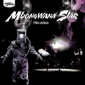 mbongwana_star