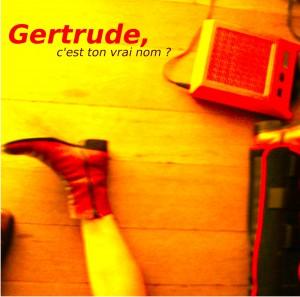gertrude pochette_recto