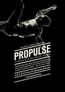 PROPULSE_affiche-2016