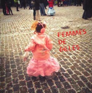 pochette_femme_de_gilles