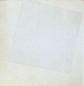 Carre-blanc-sur-fond-blanc-Malevitch-508x519