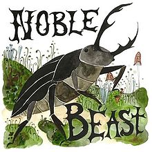 Noblebeast_deluxe_cover