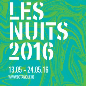 nuits2016