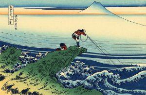 le-pe%cc%82cheur-de-kajikazawa-1833-hokusai